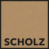 Scholz Ladenbau & Schreinerei