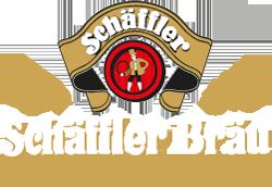 Schäffler Bräu
