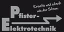 Peter Pfister, Elektrotechnik