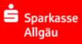 Sparkasse Allgäu, Frau Schillinger