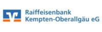 Raiffeisenbank Kempten-Oberallgäu