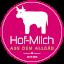 Hof-Milch