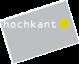 Firma Hochkant, Stefan Gassner