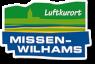 Gemeinde Missen-Wilhams