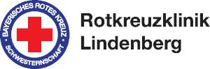 Rotkreuz Klinik Lindenberg
